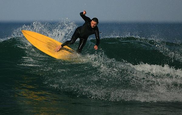 winter surf 1 by ZenTog