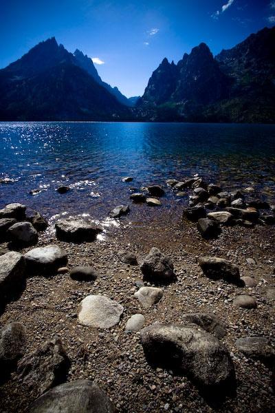 Janie Lake 1 by dimkaz25