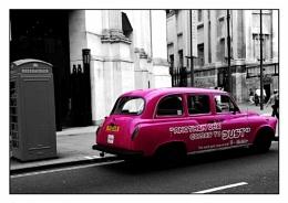 taxi!!