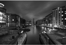 The Darkside of Leeds by Nick_w