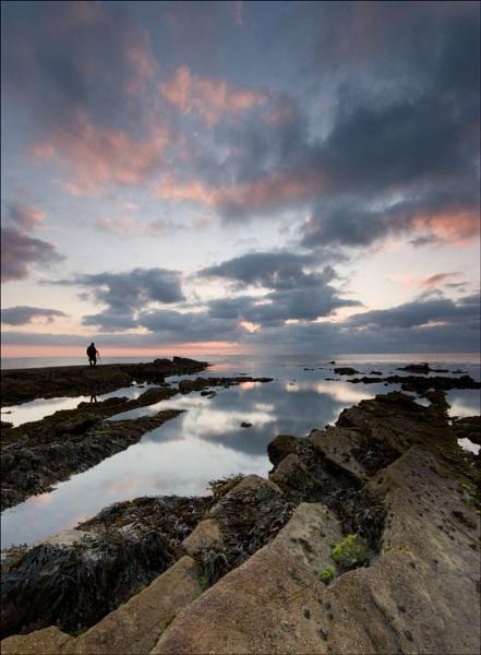 The Loan Fisherman by Davidharlyson