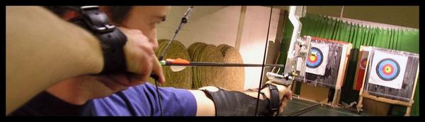 Practice by Rckhopper