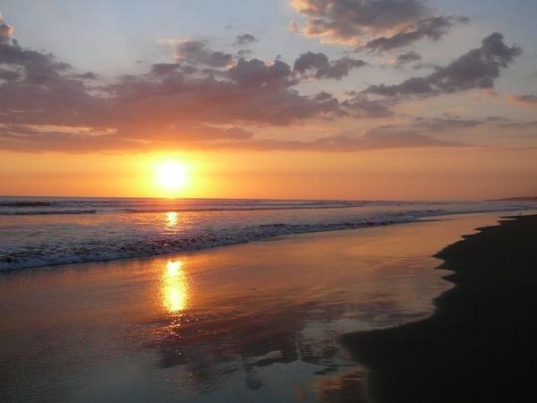 Costa Rica 3 by julz555