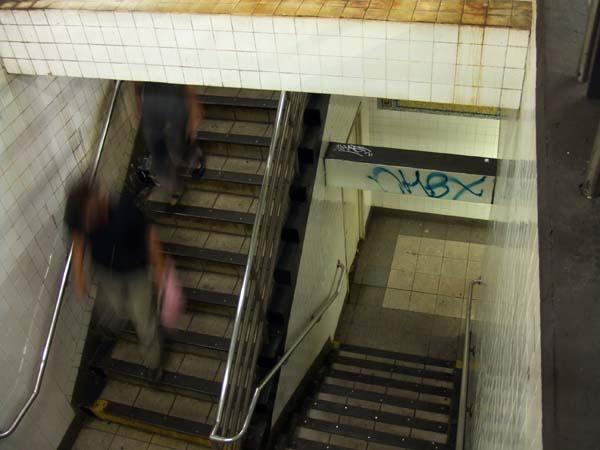Subway by david_jelly