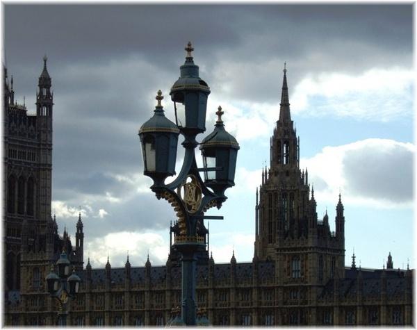 Parliment by jay joy