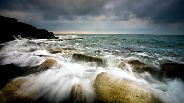 Todays Dorset Meet by Henchard