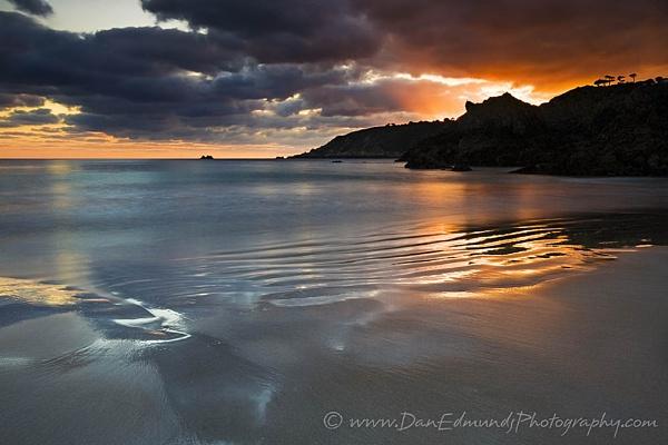 My Big Break by Guernseydan