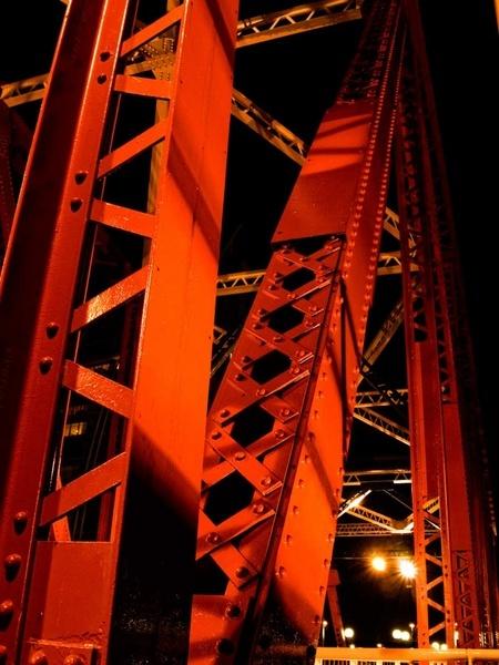 bridge by J0_jo