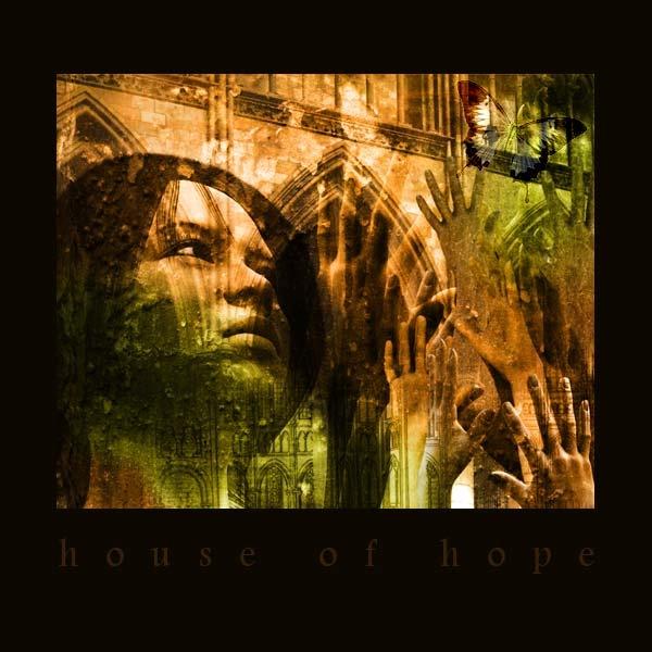 House of Hope by webjam