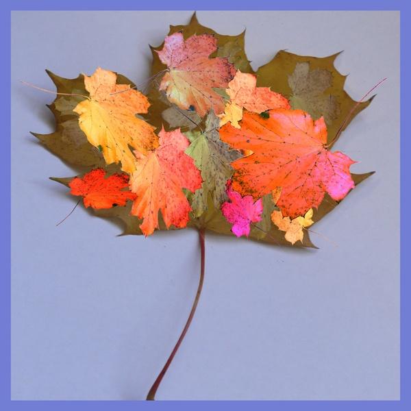 The Fall by auraalan