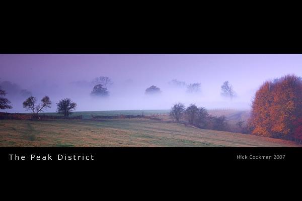 Stanton Mist by Nickscape