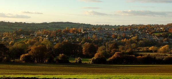 PAINSWICK by JN_CHATELAIN_PHOTOGRAPHY