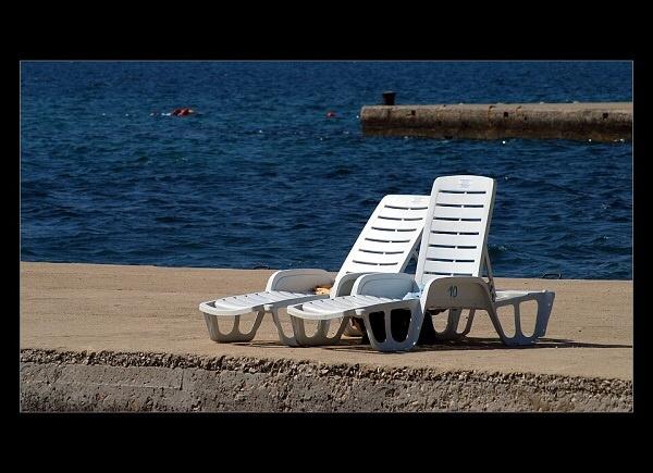 summer-time still-life by svatos