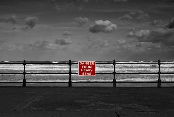 Danger by jammy_sam