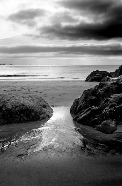 Kynance Cove by Stuart322