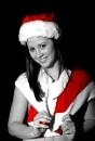 Christmas Aimee