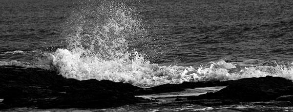 The Tide by RegalandRoyal