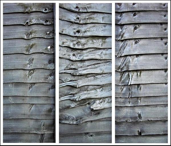3 panels by helenlinda