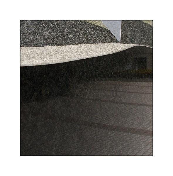 granite romance by svatos
