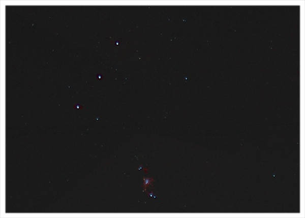 orion cropped by magicaxeman