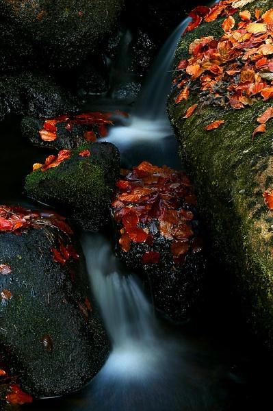 Deux Cascades (2)