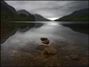 Loch Shiel by icedub