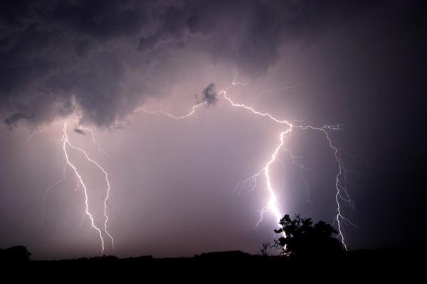 Splitting the sky by stormchayser