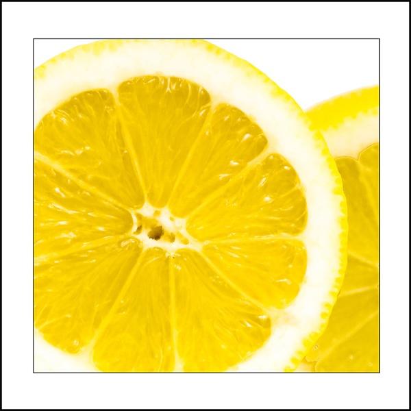 Lemon by Strobekid