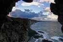 Dunluce view