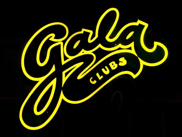 Gala Clubs by C_Daniels