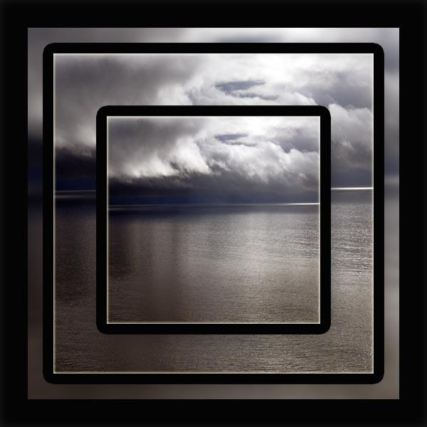Moody Sky by auraalan