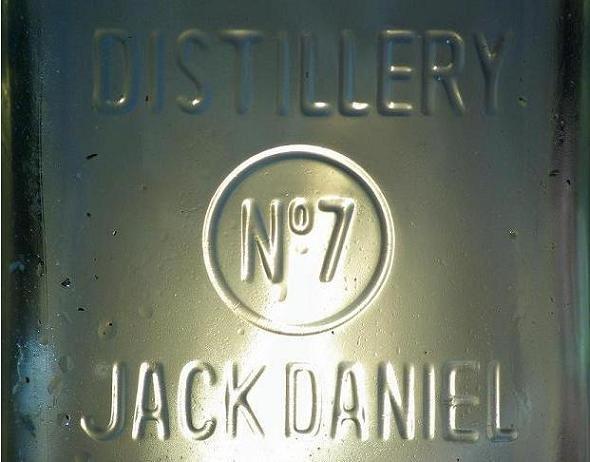 JD bottle by wipka84