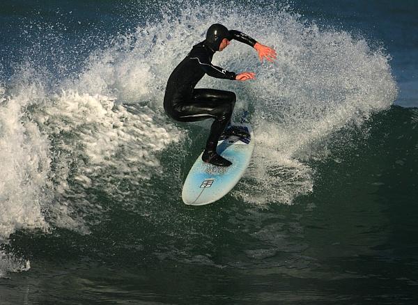 winter surf2 by ZenTog