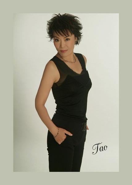 Tao by wayfarer