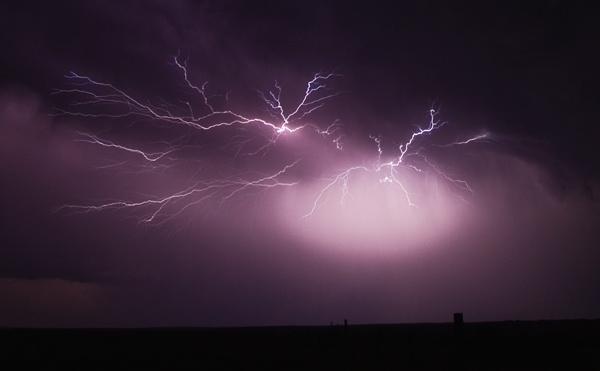 Kaboom by stormchayser