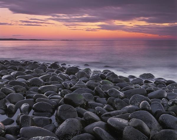 Embleton Bay by hwatt