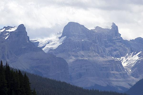 Rocky Mountain High by saxon_image