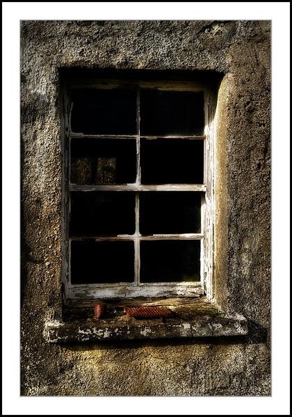 Skye Window by DiegoDesigns