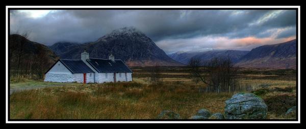 Black Rock Cottage by User_Removed