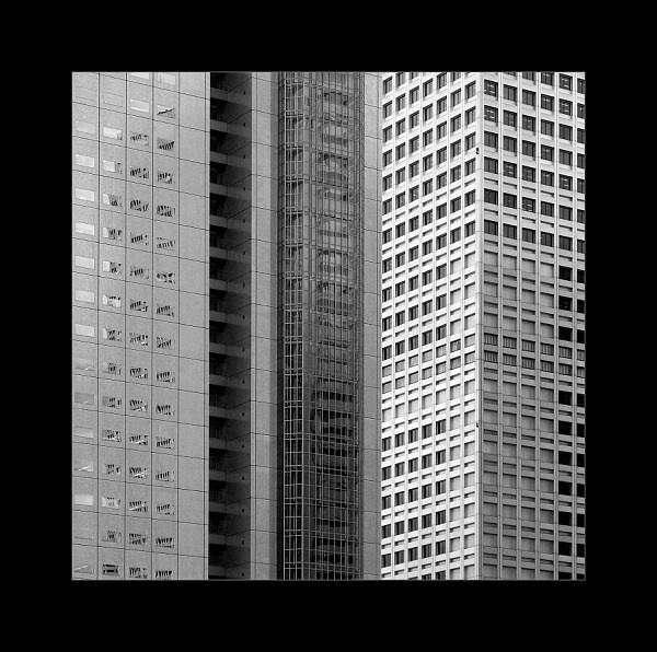 chord city by svatos
