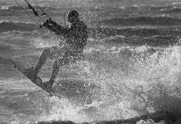 Silver Surfer pt1 by shinyredmx5