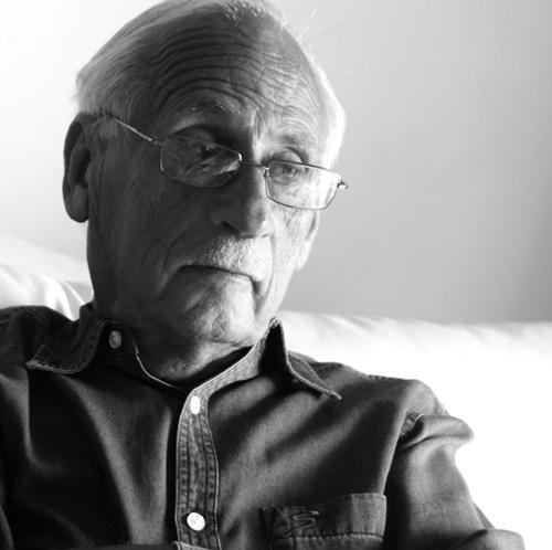 Old Year Ponderings by DeirdreH