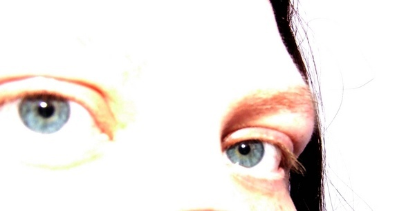 Eyes by Denell