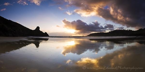 Back on my feet! by Guernseydan