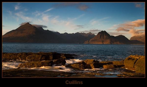 Cuillins 4 by Sue_R