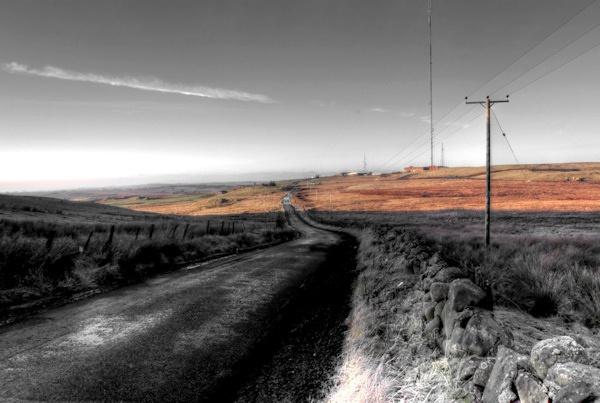 Blackhill by CraigF