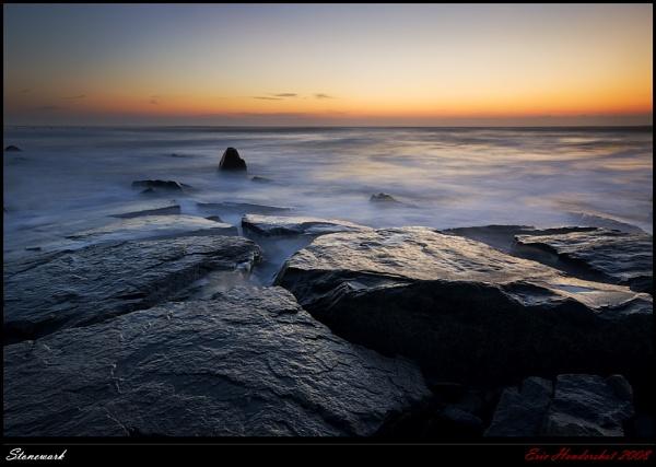 Stonework by Eric_Hendershot