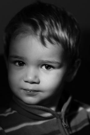 my boy by timbo