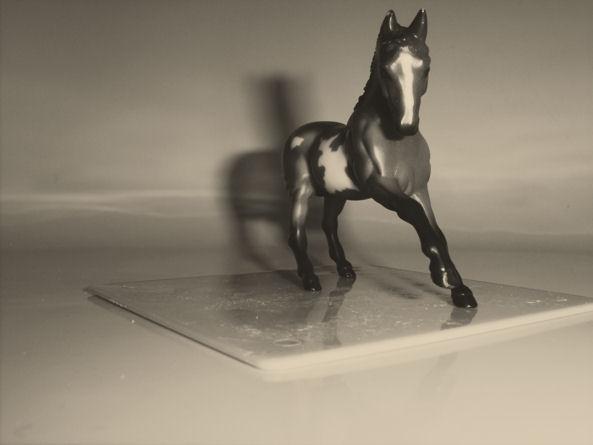 clip clop by pony10girl