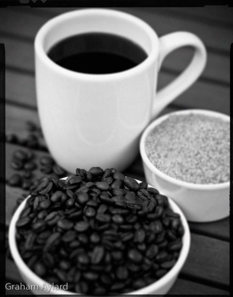 Coffee by Graham_Aylard